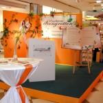 Exposition Saalfelder Feengrotten und Tourismus GmbH
