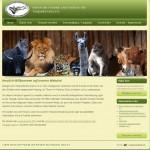 Verein der Freunde und Förderer des Tierparks Gera e.V.